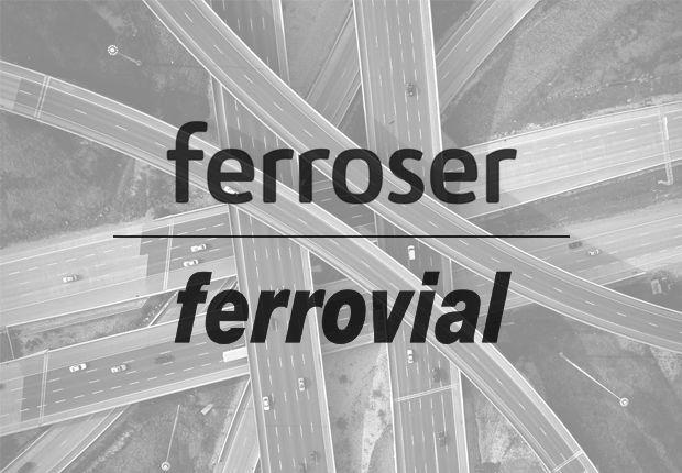Grupo Ferrovial, 14 anys amb GIM