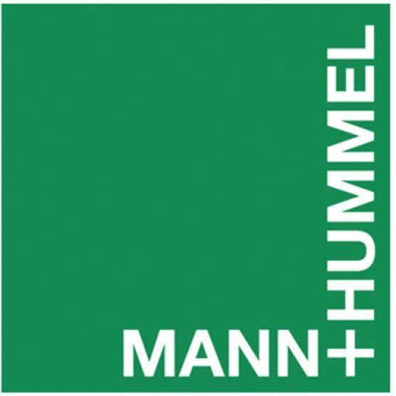 MANN HUMMEL implanta GIM a la seva planta de Saragossa