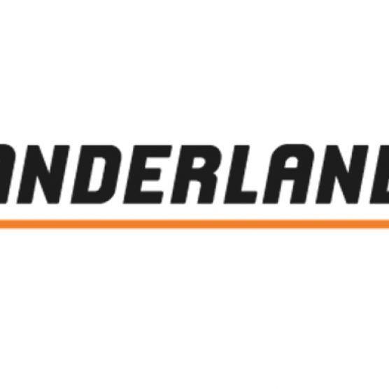 Vanderlande, nuevo cliente GIM