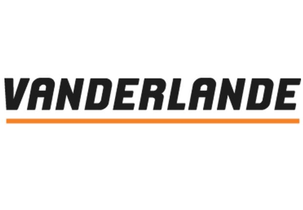 Vanderlande, nou client GIM