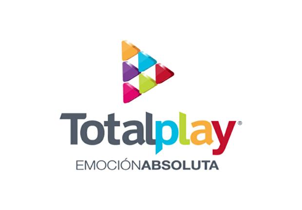 Resultado de imagen para logo total play