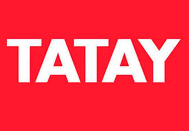 Plásticos TATAY cumple 25 años de uso de GIM