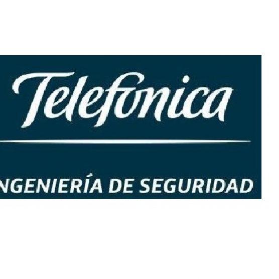Telefónica gestiona més de 600.000 actius amb GIM v11